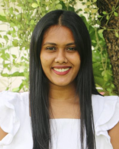 Devashri